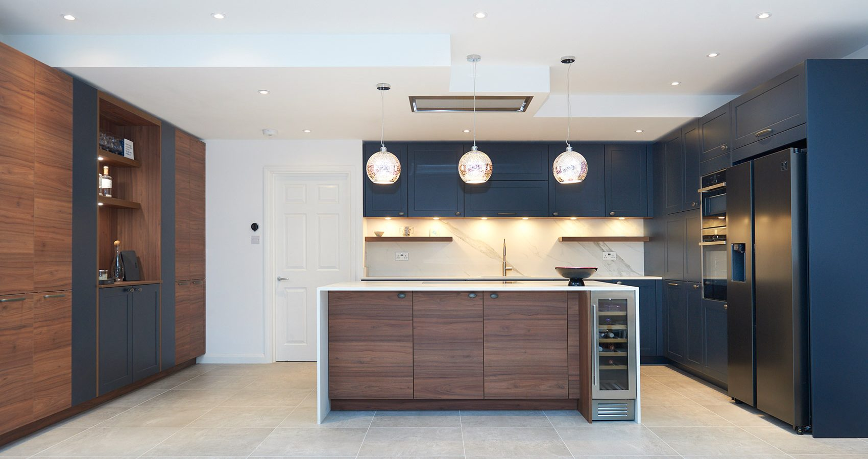 simple-interiors-london-projects-earlsfield-01