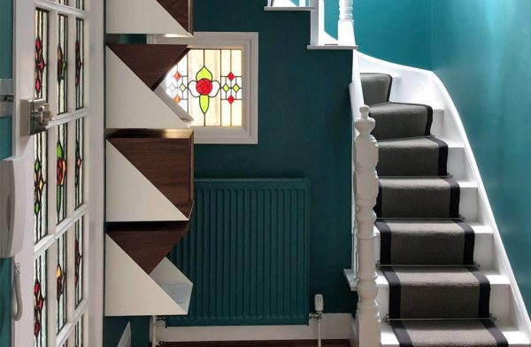 simple-interiors-london-projects-mayfield-road-01