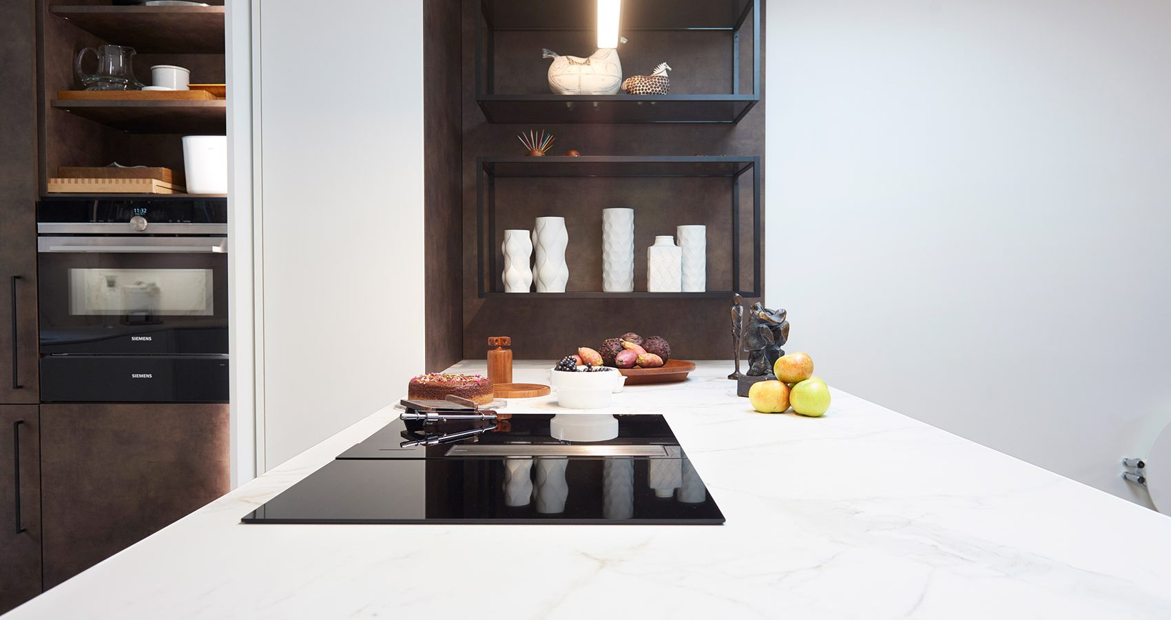 simple-interiors-london-projects-putney-02