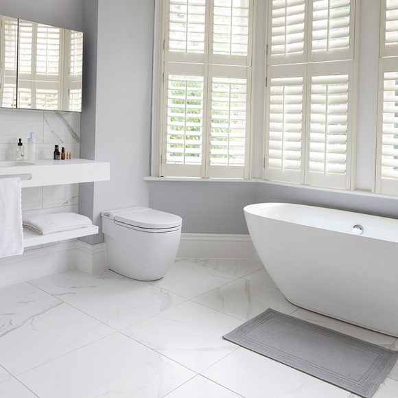 simple-interiors-london-projects-wandsworth-bathroom-01
