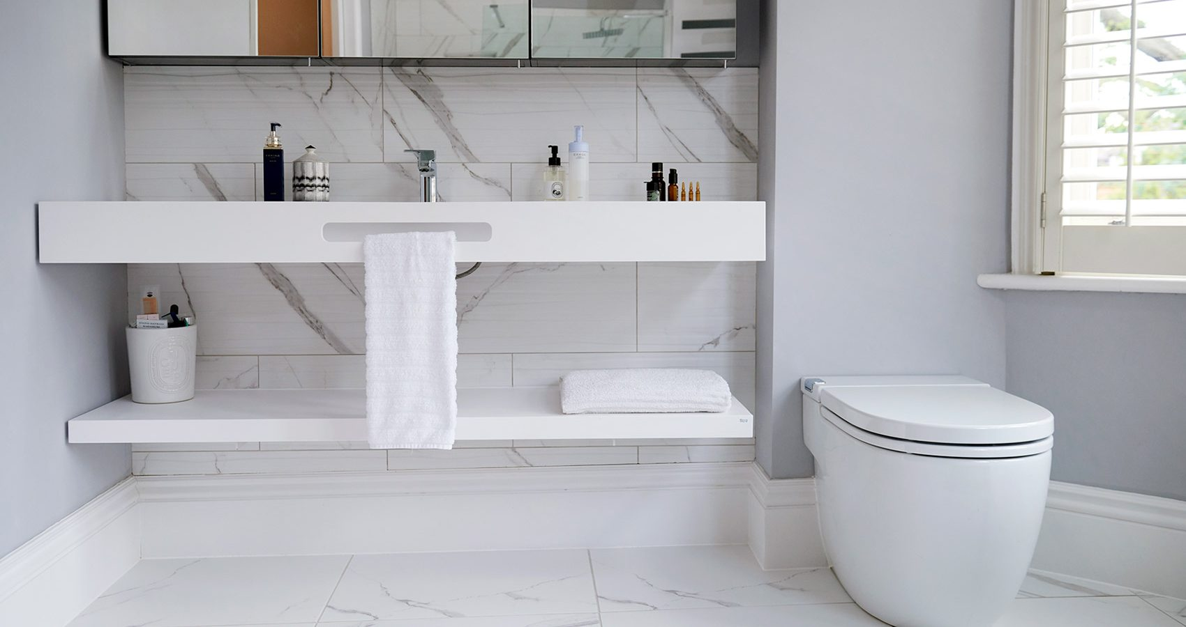 simple-interiors-london-projects-wandsworth-bathroom-03