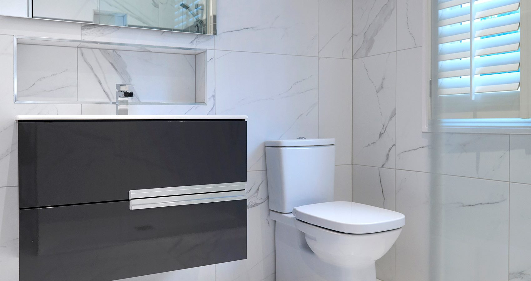 simple-interiors-london-projects-wandsworth-bathroom-05