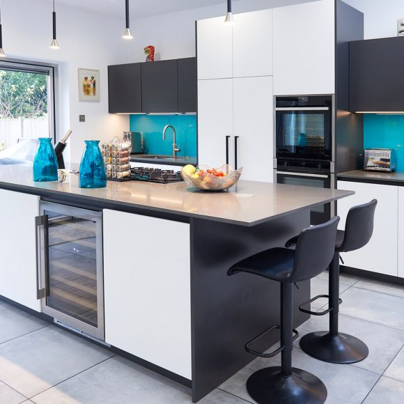 simple-interiors-london-projects-wandsworth-kitchen-01
