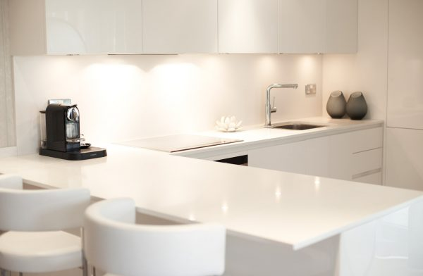 simple-interiors-london-projects-whitelands01