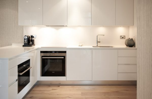 simple-interiors-london-projects-whitelands02
