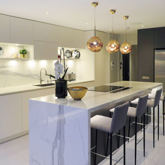 simple-interiors-london-projects-chiswick-01