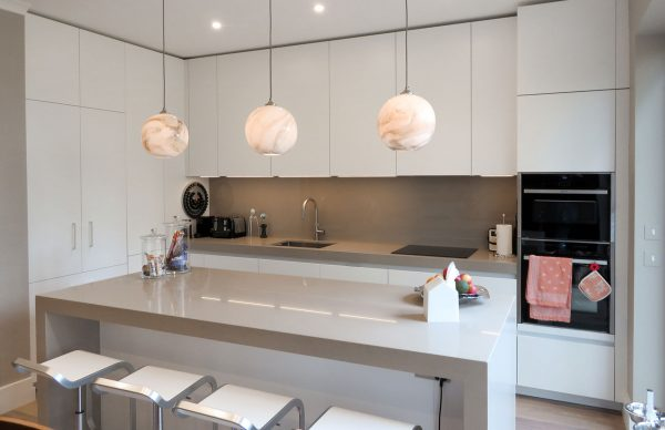 simple-interiors-london-projects-southfields-01