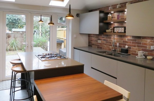 simple-interiors-london-projects-wimbledon-01