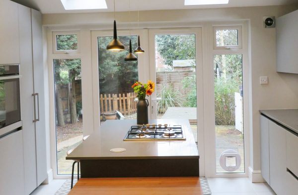 simple-interiors-london-projects-wimbledon-02