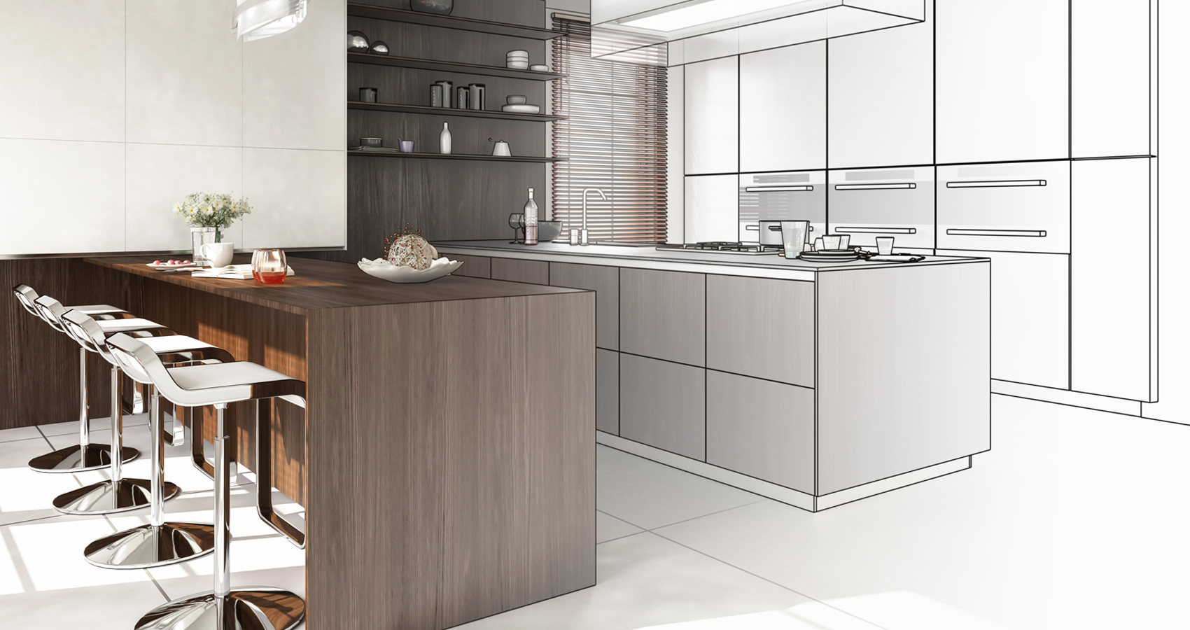 simple-interiors-our-process