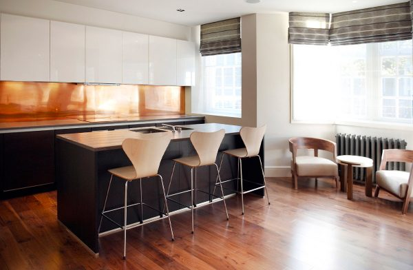 simple-interiors-london-projects-earls-court-01