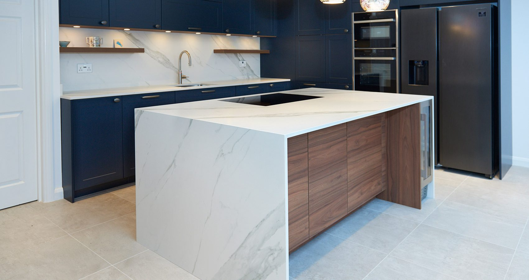 simple-interiors-london-projects-earlsfield-02