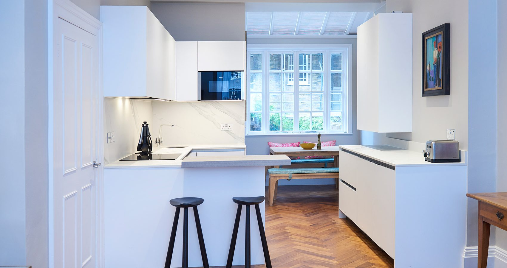 simple-interiors-london-projects-kings-road-01