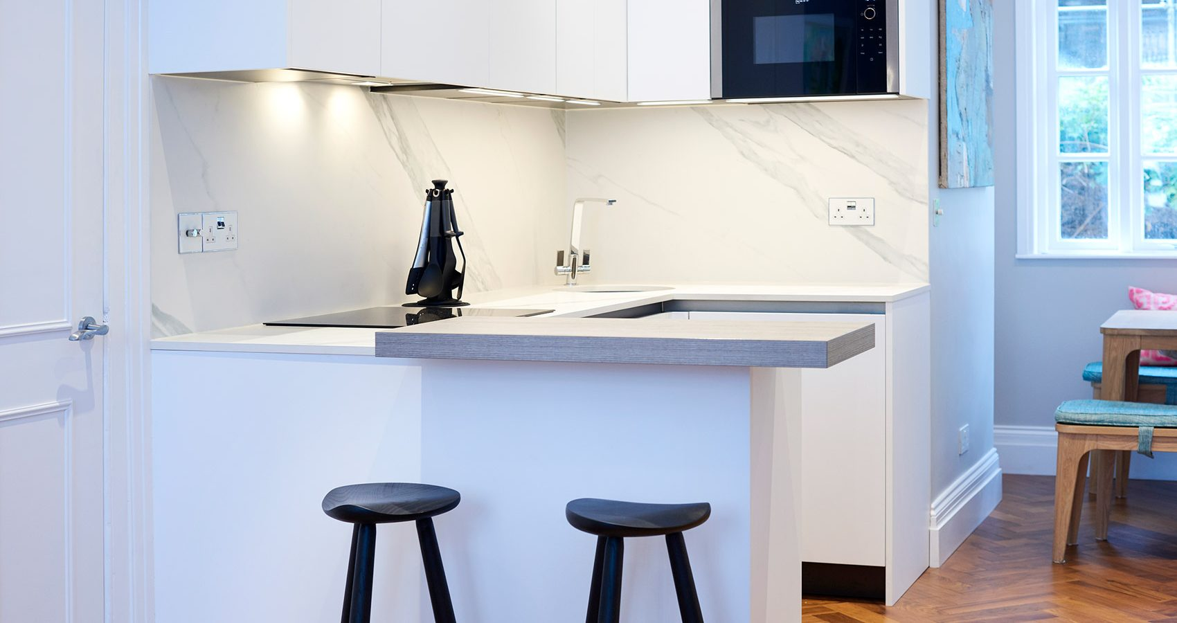 simple-interiors-london-projects-kings-road-02