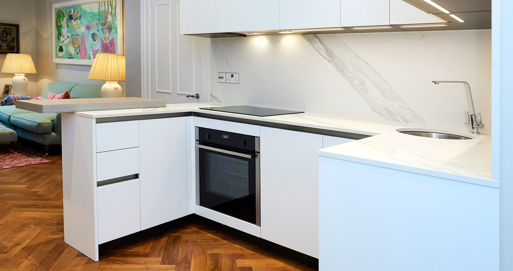 simple-interiors-london-projects-kings-road-03