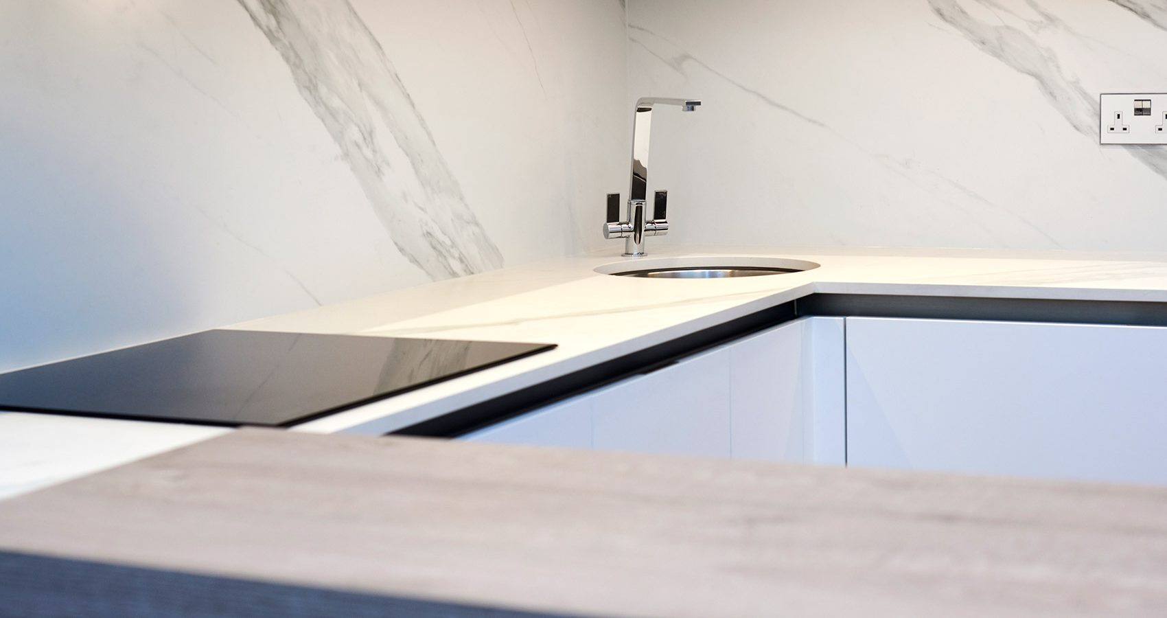 simple-interiors-london-projects-kings-road-04