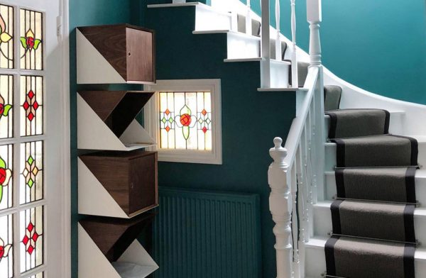 simple-interiors-london-projects-mayfield-road-04