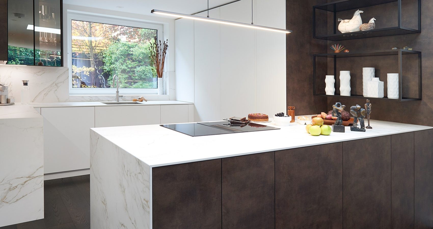 simple-interiors-london-projects-putney-01