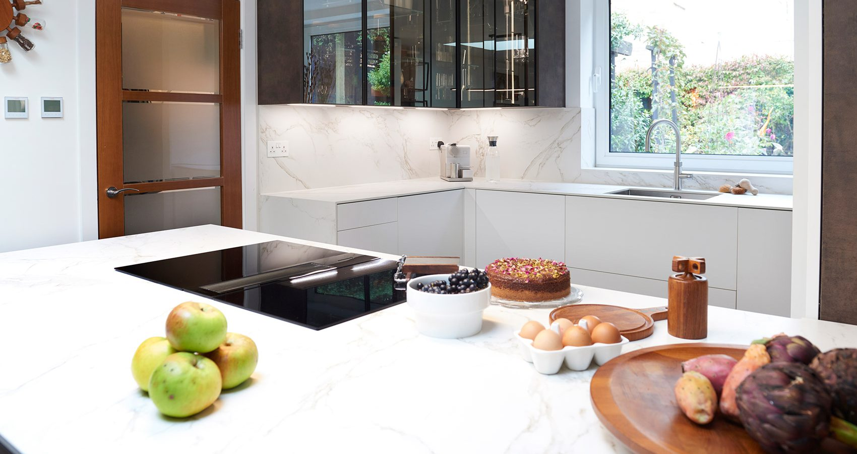 simple-interiors-london-projects-putney-03