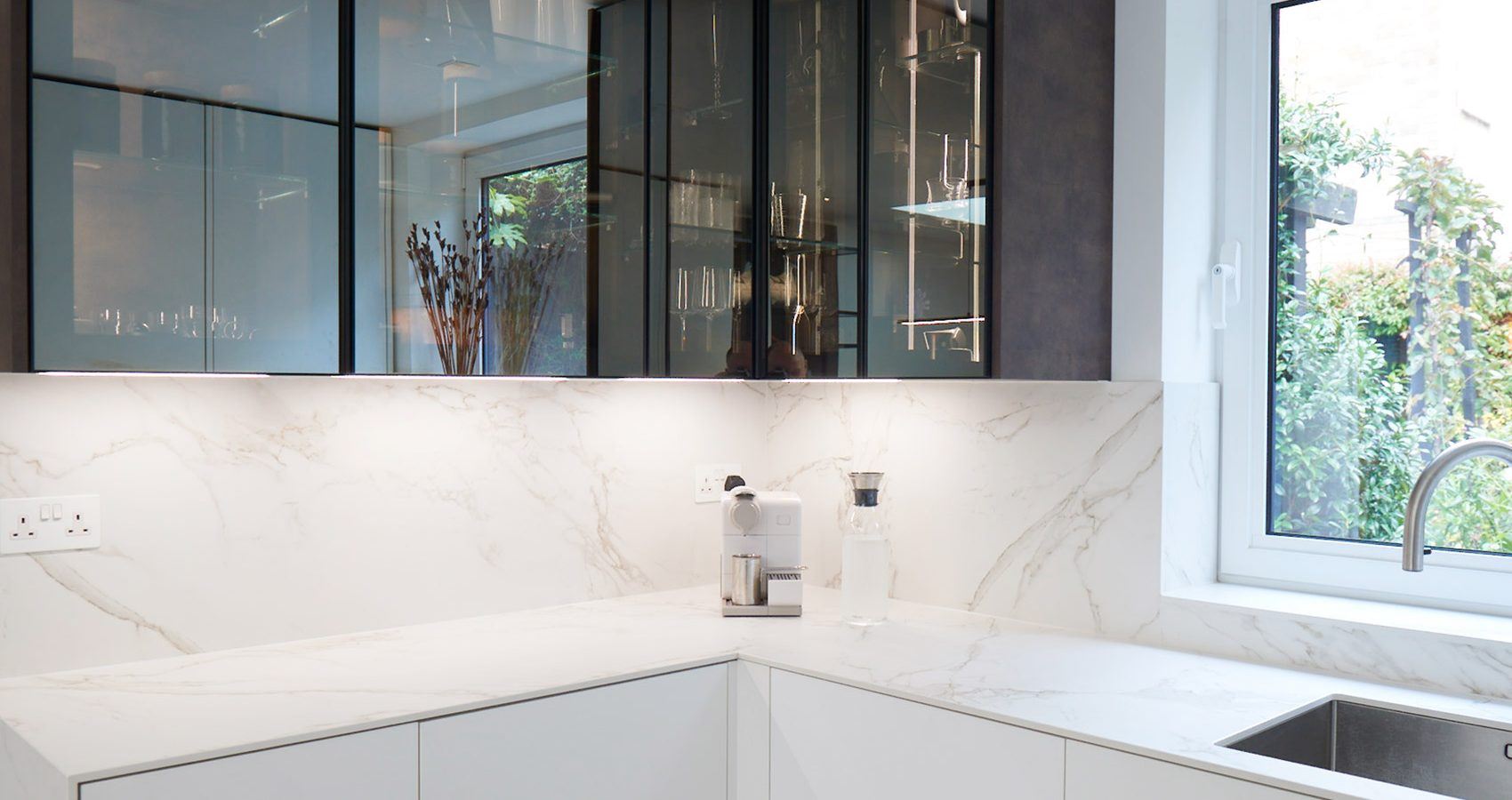 simple-interiors-london-projects-putney-04