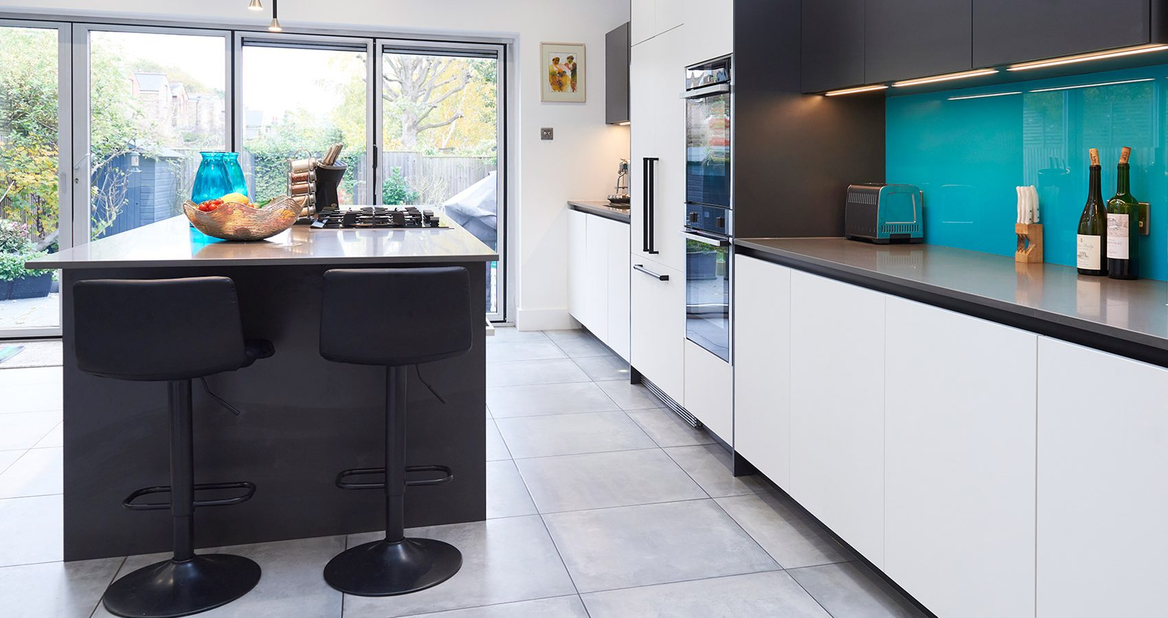 simple-interiors-london-projects-wandsworth-kitchen-02