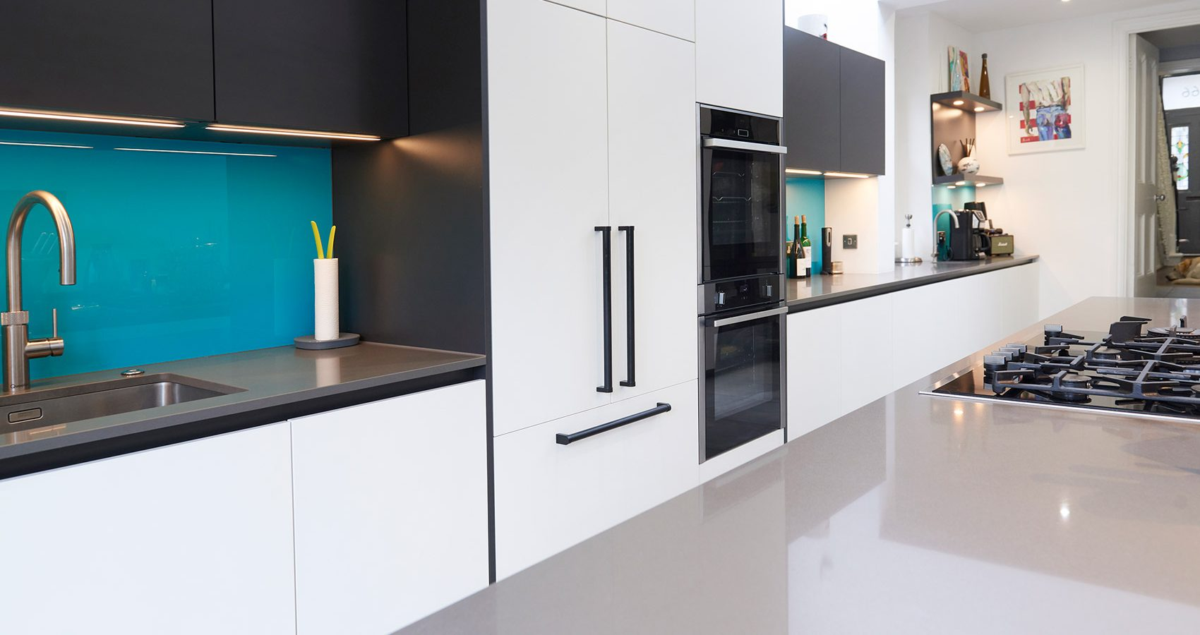 simple-interiors-london-projects-wandsworth-kitchen-03