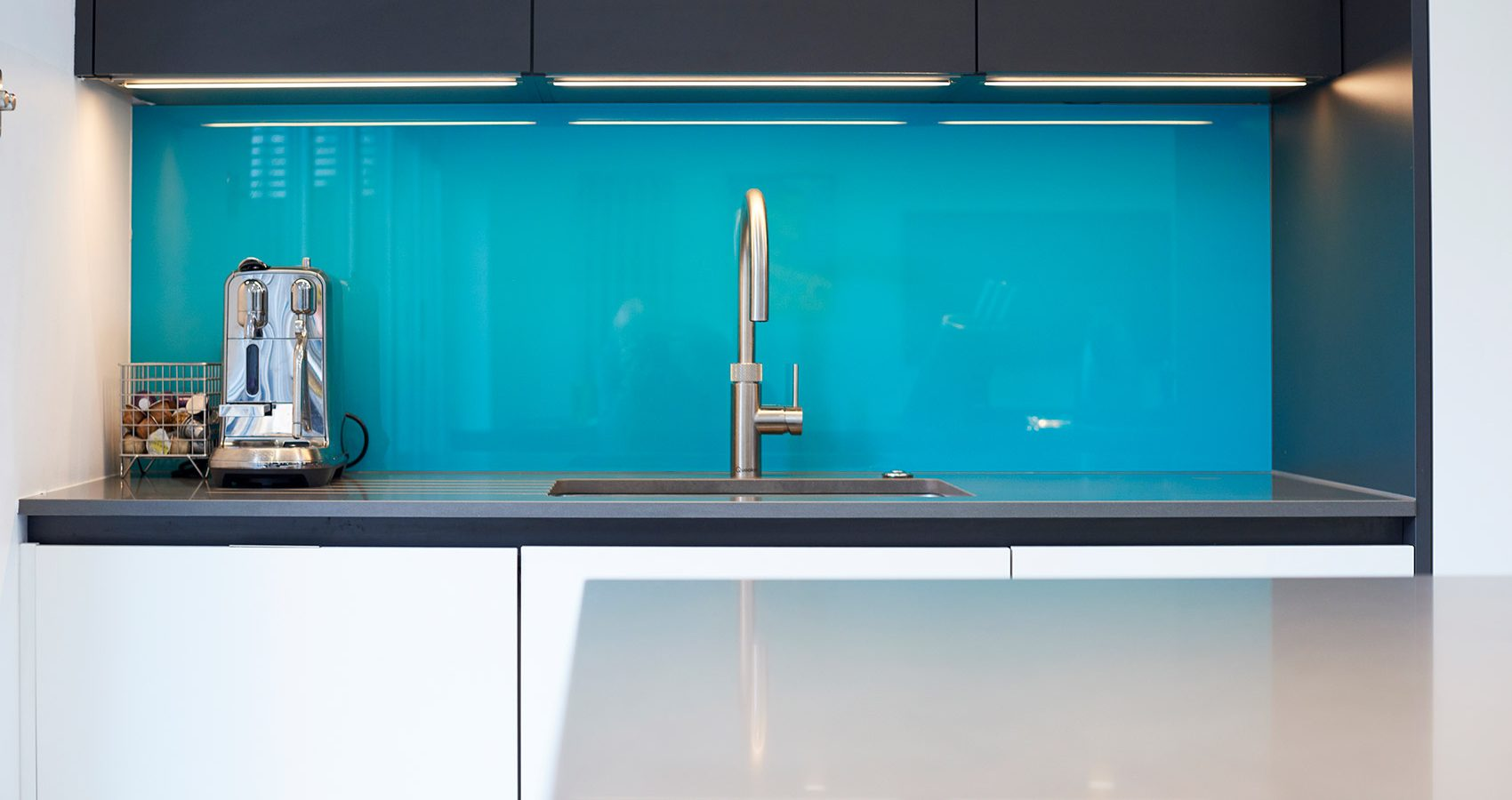 simple-interiors-london-projects-wandsworth-kitchen-05
