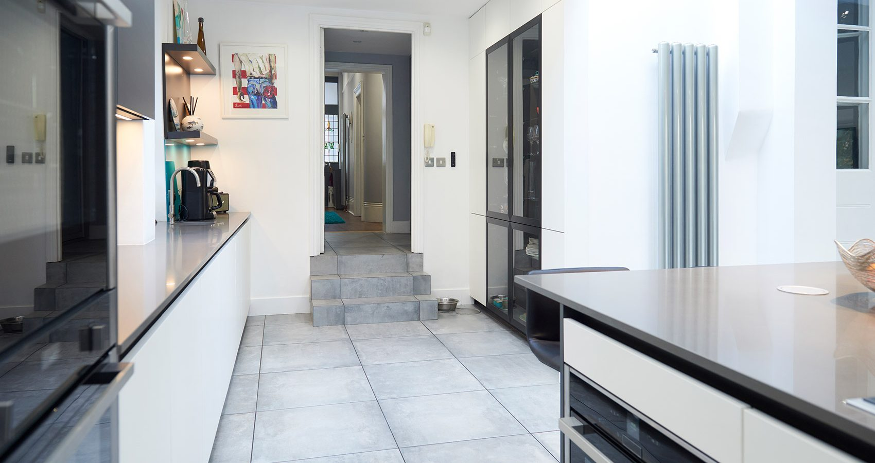 simple-interiors-london-projects-wandsworth-kitchen-06