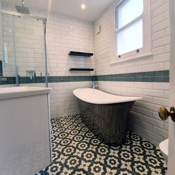 simple-interiors-london-projects-wandsworth-town-01