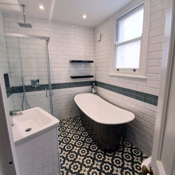simple-interiors-london-projects-wandsworth-town-02